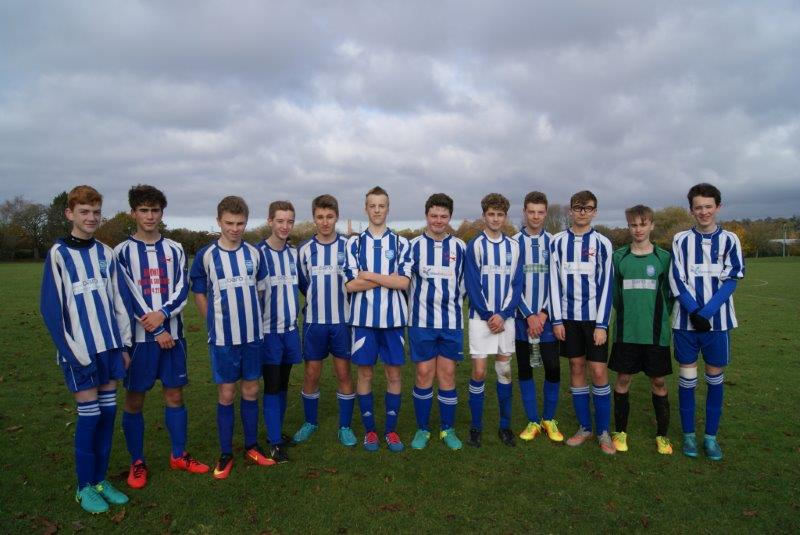 buntingford-cougars-under-17s