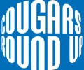 NOAH NOTCHES THEM TWO BY TWO FOR COUGARS UNDER8s WHITES