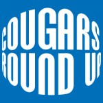 Cougars RoundUp