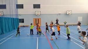soccerschoolfeb15a