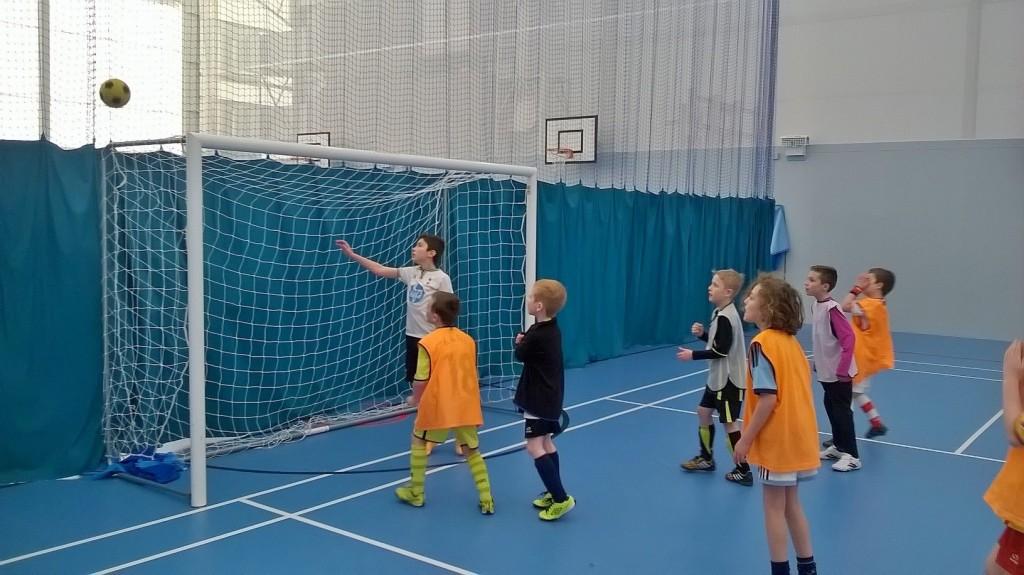 soccerschoolfeb15c