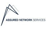 Assured Network Services