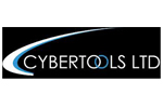 Cybertools