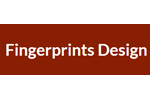 Fingerprints design
