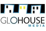 Glohouse Media