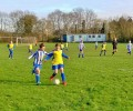 RI – GOOOAAAL – LI HITS A SCREAMER FOR UNDER10'S