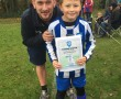 BIG BEN CHIMES FOR COUGARS UNDER 10'S