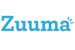 Zuuma