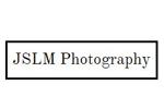 JSLM Photography