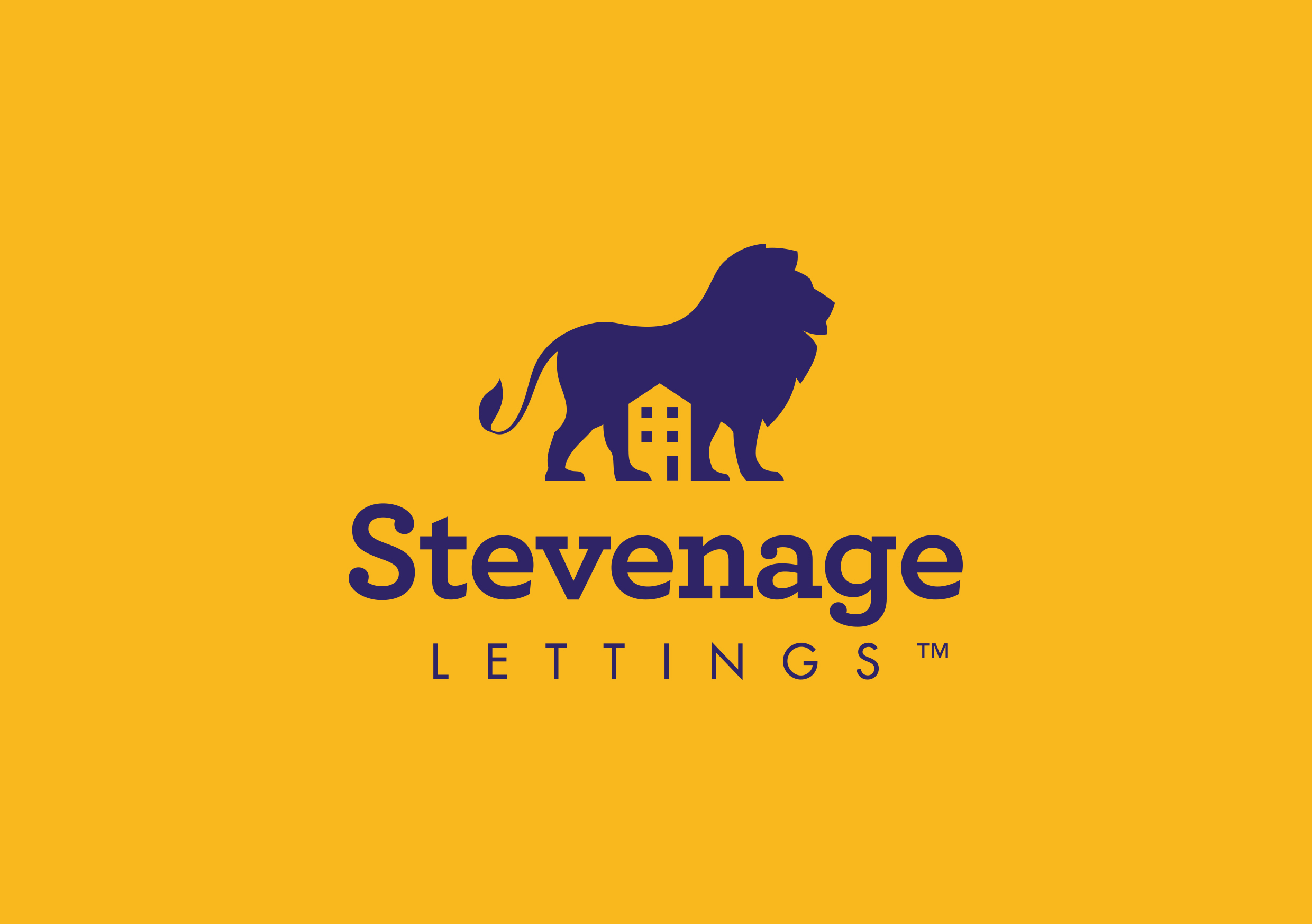 Stevenage Lettings