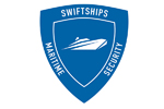 Swiftships Maritime Security