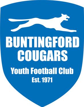 Buntingford Cougars