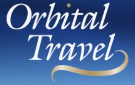 Orbital Travel
