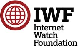 Internet Watch Foundation (IWF) Campaign – Keeping children safe online